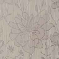 18835 ITALIAN DREAM 10.05x0,52 m wallpaper, kreminė ornamentai Paveikslėlis 1 iš 1 237712000444