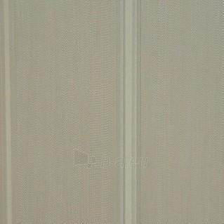94150 ITALIAN SILKS 10,05x0,53 m wallpaper, balti stripe Paveikslėlis 1 iš 1 237712000521