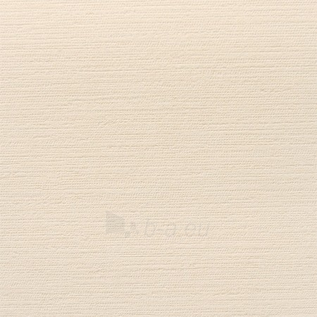 F934-07 53 cm wallpaper Paveikslėlis 1 iš 1 237712000549
