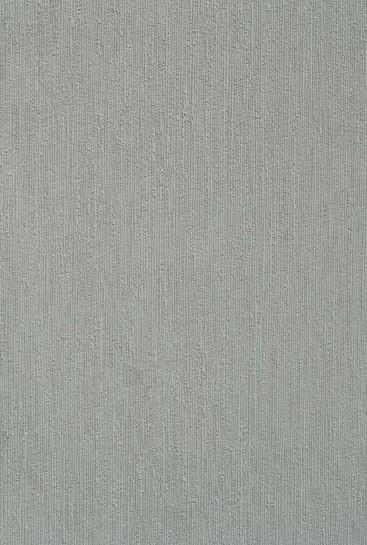 J068-08 53 cm tapetai, šviesiai rusvi Paveikslėlis 1 iš 1 237712000553