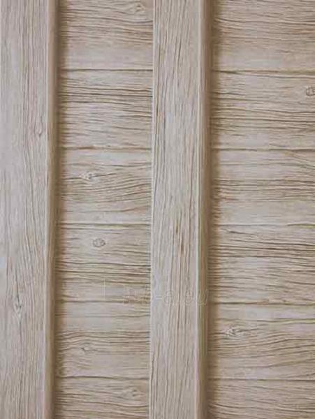 J186-07 53 cm wallpaper, light medžio imitacijos Paveikslėlis 1 iš 1 237712000556