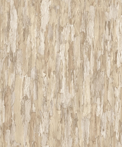 Viniliniai tapetai Ugepa S.A. J27107 53 cm, šviesiai rudi, medžio imitacijos Paveikslėlis 1 iš 1 237712000562
