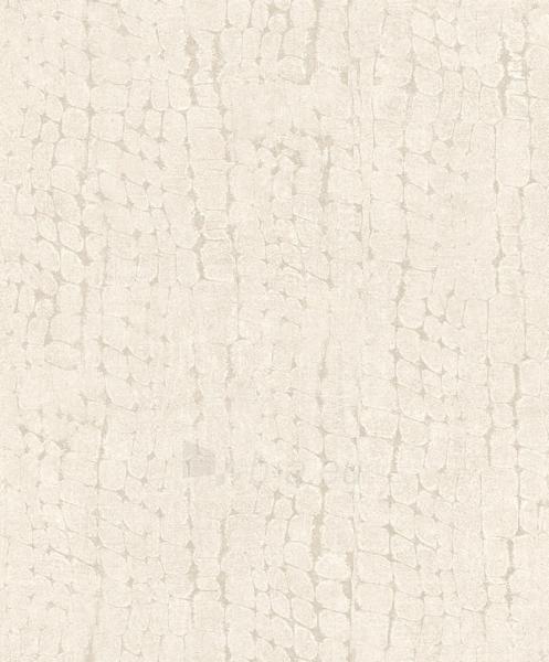 Viniliniai tapetai Ugepa S.A. J52707 53 cm, šviesiai rudi Paveikslėlis 1 iš 1 237712000574