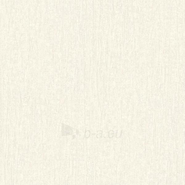 J60000 53 cm wallpaper, balkšvi Paveikslėlis 1 iš 1 237712000576