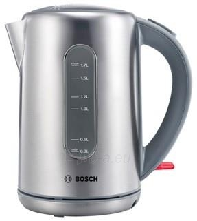 Virdulys Bosch - TWK 7901 Paveikslėlis 1 iš 1 250123920712