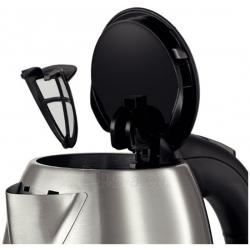 Virdulys Bosch TWK7801 Paveikslėlis 2 iš 5 250123920673
