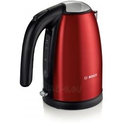 Virdulys Bosch TWK7804 Paveikslėlis 2 iš 6 250123920688