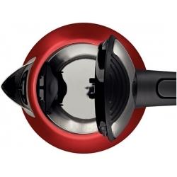 Virdulys Bosch TWK7804 Paveikslėlis 4 iš 6 250123920688