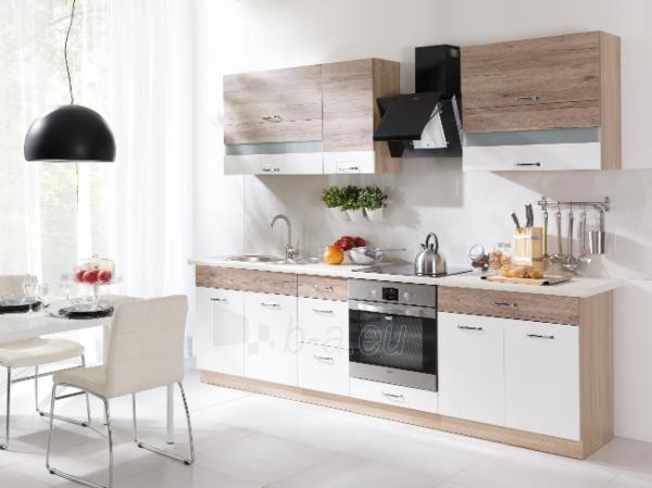 Kitchen set Econo A Paveikslėlis 1 iš 2 310820017170