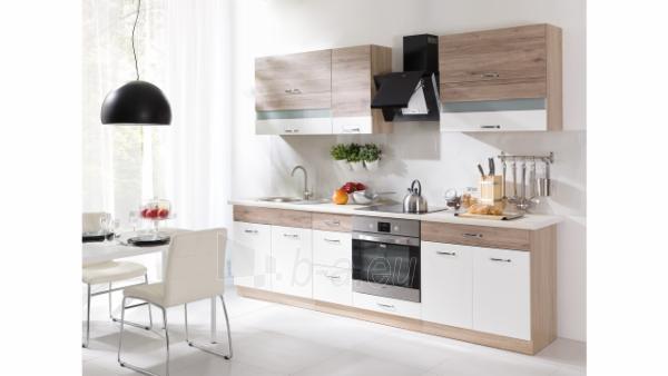 Virtuvės komplektas Econo A Paveikslėlis 3 iš 3 310820017170