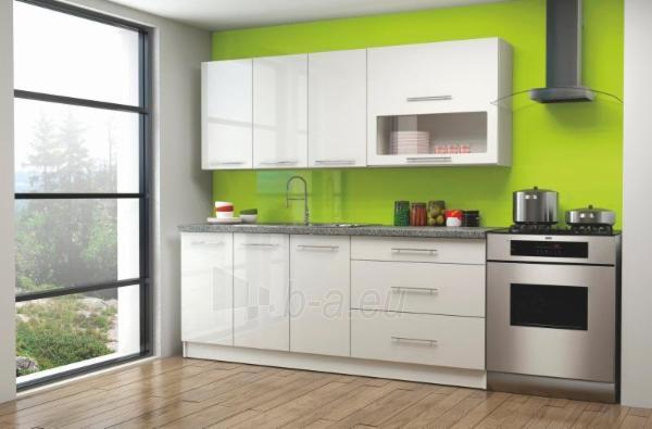 Virtuvės komplektas EMMA 200 Paveikslėlis 1 iš 1 310820016639