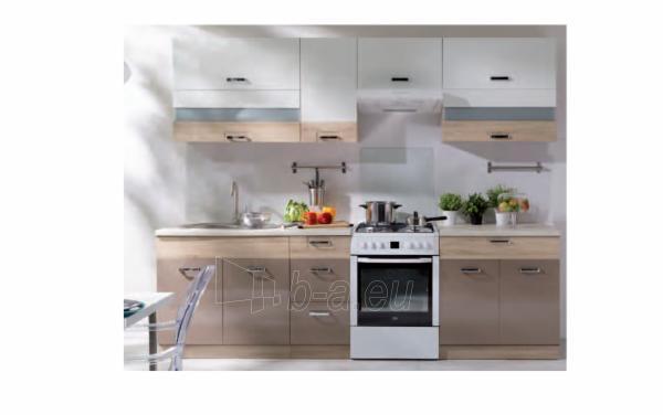 Virtuvės komplektas Premio B plus Paveikslėlis 2 iš 3 310820017177