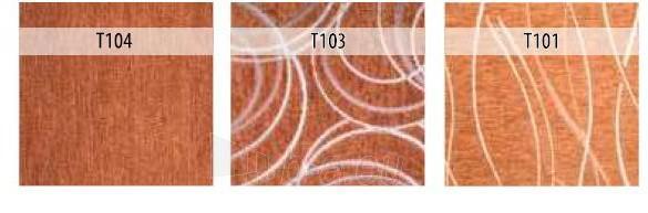 Virtuvinis kampas NR111 (alksnis T103) Paveikslėlis 3 iš 3 250405610010