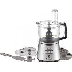 Kitchen combine Electrolux EFP7300 Paveikslėlis 1 iš 13 250123930358
