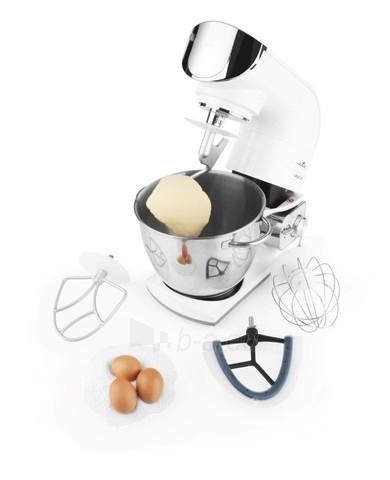 Virtuvinis kombainas ETA Gratus Max 002890060 Paveikslėlis 3 iš 7 310820012262