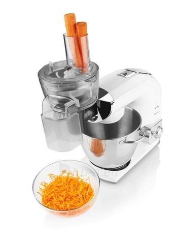 Virtuvinis kombainas ETA Gratus Max 002890060 Paveikslėlis 4 iš 7 310820012262