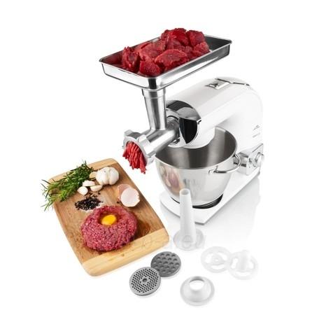 Virtuvinis kombainas ETA Gratus Max 002890060 Paveikslėlis 6 iš 7 310820012262