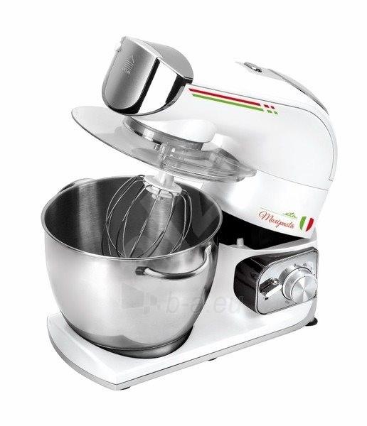 Virtuvinis kombainas ETA Gratus Maxipasta 002890080 Paveikslėlis 1 iš 7 310820012263