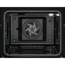 Oven Electrolux EKI6451AOX Paveikslėlis 2 iš 4 310820025682