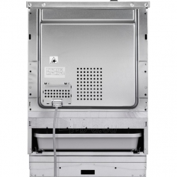 Oven Electrolux EKI6451AOX Paveikslėlis 3 iš 4 310820025682
