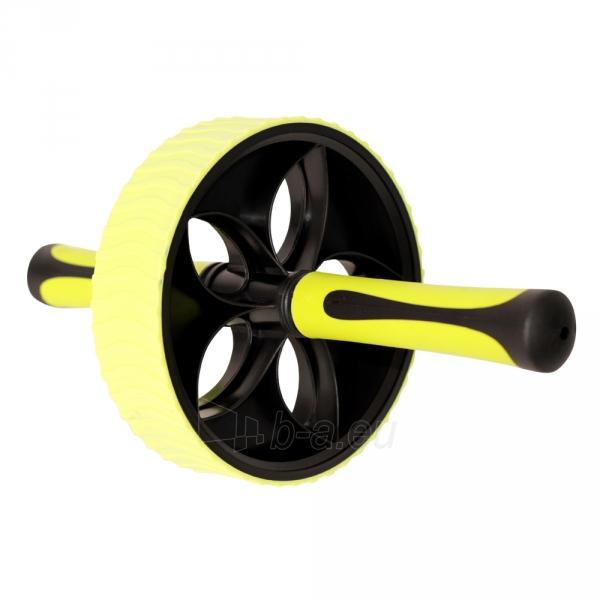 Volelis Laubr Rotor Paveikslėlis 1 iš 1 310820038489