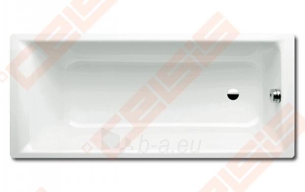 Vonia KALDEWEI PURO 170x75x42 cm Paveikslėlis 1 iš 2 270716001070
