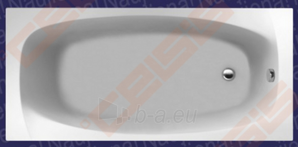Vonia Lina 150x70x62 Paveikslėlis 1 iš 3 270716000386