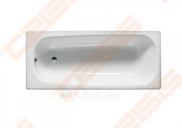 Vonia ROCA Contesa 160x70 cm Paveikslėlis 1 iš 3 270716001163