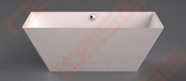 Vonia VISPOOL Quadro 175,8x80,6 cm Paveikslėlis 1 iš 4 270716001223