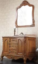 bathroom room baldai 8192 with veidrodžiu Paveikslėlis 1 iš 2 270716000946