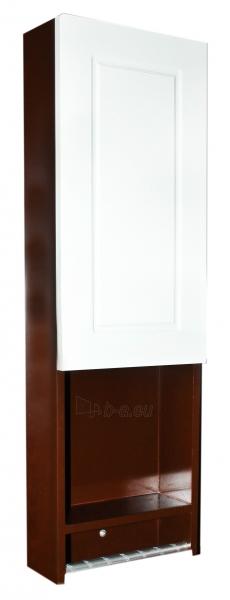 Vonios kambario bald? komplektas su praustuvu M-3007 Paveikslėlis 8 iš 8 30057400080