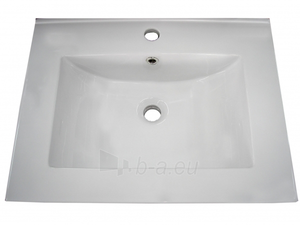 Vonios kambario spintelė su praustuvu 2250 Paveikslėlis 2 iš 6 30057400096
