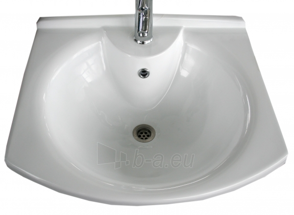 bathroom room cabinet with wash basin MFG-055 Paveikslėlis 6 iš 7 30057400110