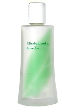 Vonios putos Elizabeth Arden Green Tea Bath foam 486ml Paveikslėlis 1 iš 1 250897000020