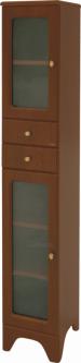 bathroom cabinet CERSANIT SEVILLA universal for farms Paveikslėlis 1 iš 1 250401000366