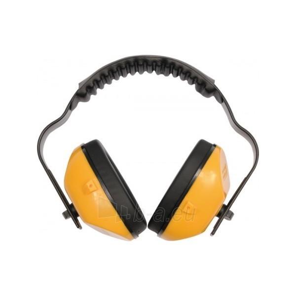 VOREL Apsauginės ausinės (MEI74580) Paveikslėlis 1 iš 1 224608100006