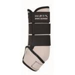 Vyniojamos neopreninės kojų apsaugos Paveikslėlis 1 iš 3 30088600035