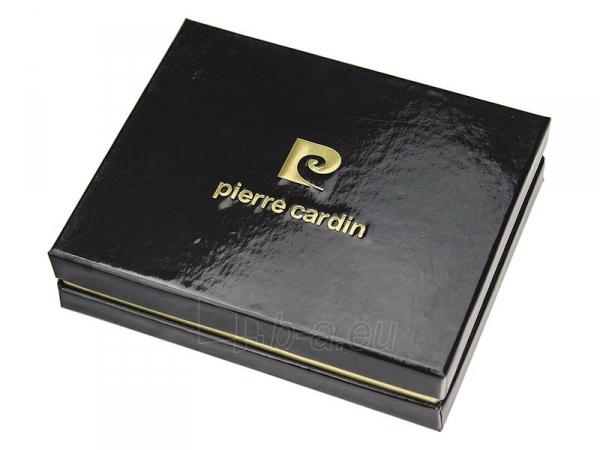 Vyriška PIERRE CARDIN piniginė VPN1391 Paveikslėlis 6 iš 6 310820106091