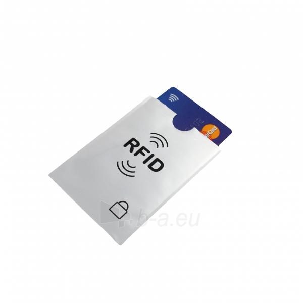Vyriška WRANGLER piniginė VPN991 Paveikslėlis 4 iš 4 30066601351