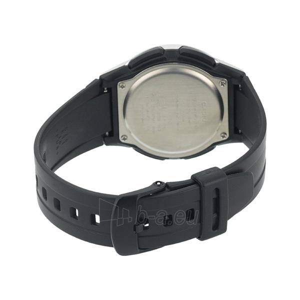 Vīriešu Casio pulkstenis AW-82-7AVES Paveikslėlis 2 iš 2 30069606681