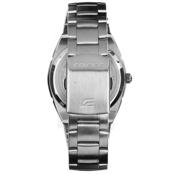 Vyriškas Casio laikrodis EF-125D-1AVEF Paveikslėlis 3 iš 3 30069606682