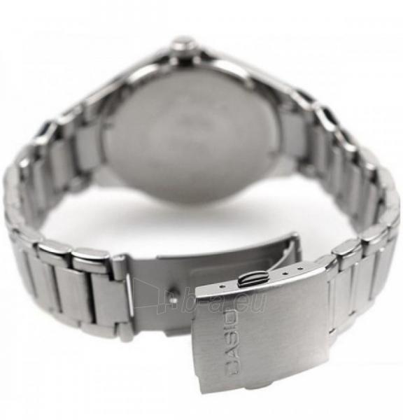 Male CASIO laikrodis EF-316D-2AVEF Paveikslėlis 2 iš 2 310820036094