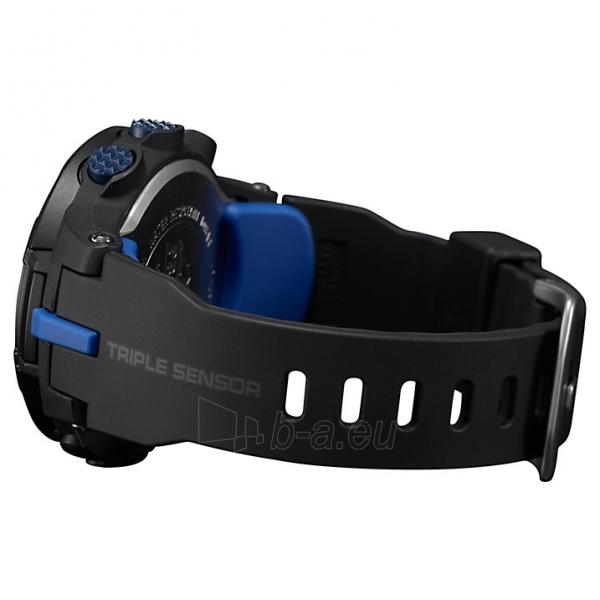 Male Casio laikrodis PRG-300-1A2ER Paveikslėlis 3 iš 5 310820004028