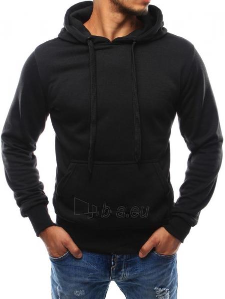 Vyriškas džemperis Adair (Juodos spalvos) Paveikslėlis 1 iš 5 310820041817