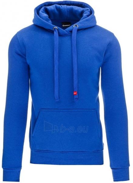 Vyriškas džemperis Adair (Mėlynas) Paveikslėlis 1 iš 7 310820035493