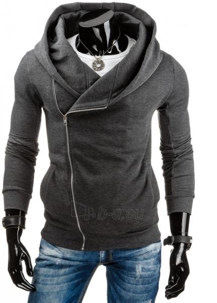 Vyriškas džemperis Addison (Antracitas) Paveikslėlis 1 iš 6 310820036986