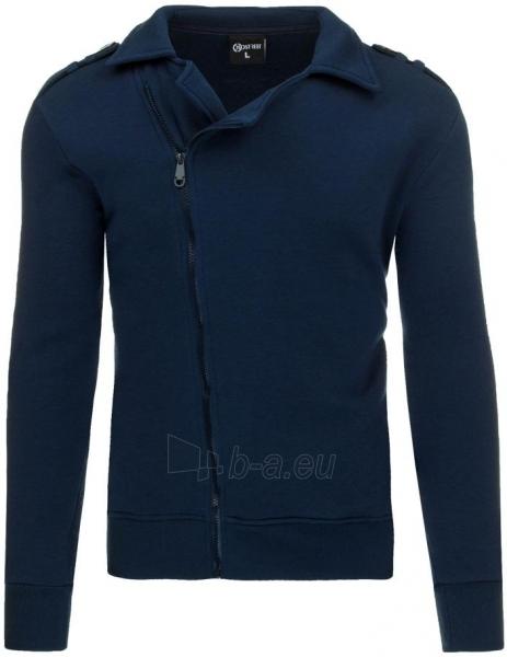 Vyriškas džemperis Aedan (Grafitinės spalvos) Paveikslėlis 1 iš 7 310820041920