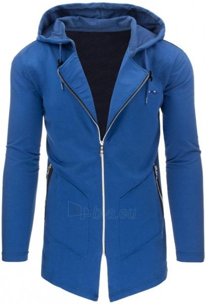 Vyriškas džemperis Alex (Mėlynas) Paveikslėlis 1 iš 7 310820031616