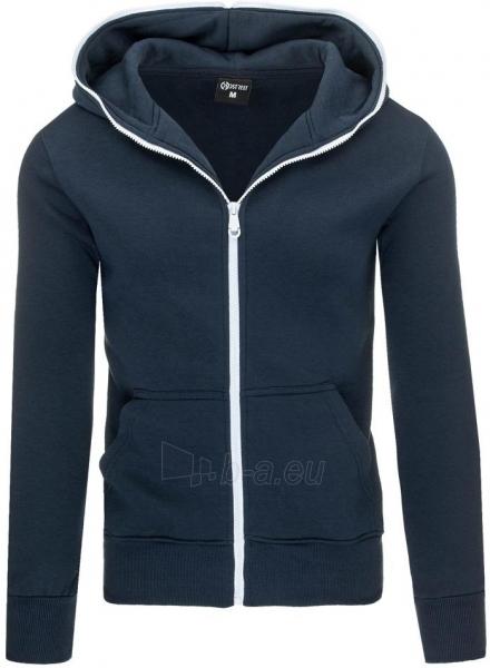 Vyriškas džemperis Alfie (Grafitinės spalvos) Paveikslėlis 1 iš 7 310820041840