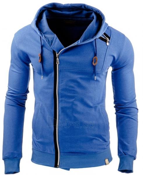 Vyriškas džemperis Aron (Mėlynas) Paveikslėlis 1 iš 2 310820031623